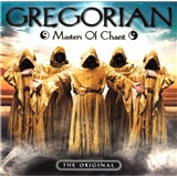 Gregorian - Masters Of Chant Chapter 9