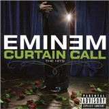 Eminem - Curtain Call: Greatest Hits