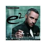 Eros Ramazzotti - E 2