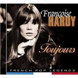 Francoise Hardy - Toujours