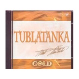 Tublatanka - Gold