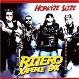 Horkýže slíže - Ritero xaperle bax