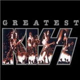 Kiss - Greatest