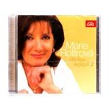 Marie Rottrová - Všechno nejlepší 2 [BEST OF]